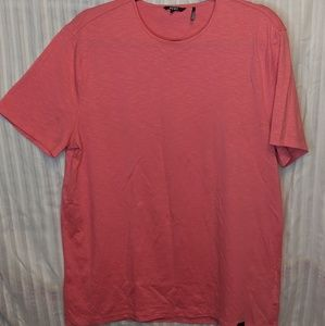 Other - Men's DKNY t-shirt
